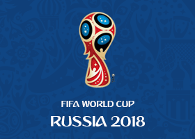 WC2018